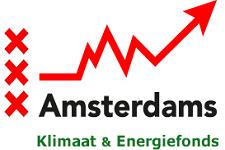 AKEF logo