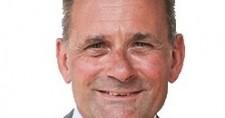 Henk Blok