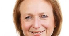 Ingrid Dolmans