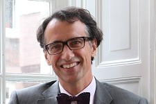 Marcel Hertogh