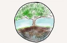 Flevoland soil