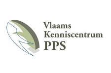 Vlaams Kenniscentrum PPS