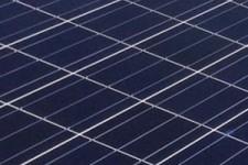 Zonnepaneel Crowdfunding Duurzaam investeren Rooftop Energy Raymond Steenvoorden Triple Bridge