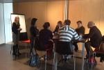Uitvoeringsprogramma Duurzaam Gebruik Flevolandse Ondergrond Elizabet de Graaf Triple Bridge